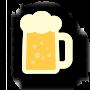 Beer Events 90x