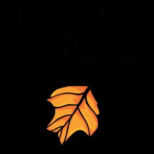 LDA Logo 450x450