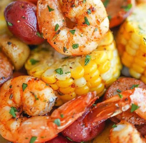 shrimpboil 500x
